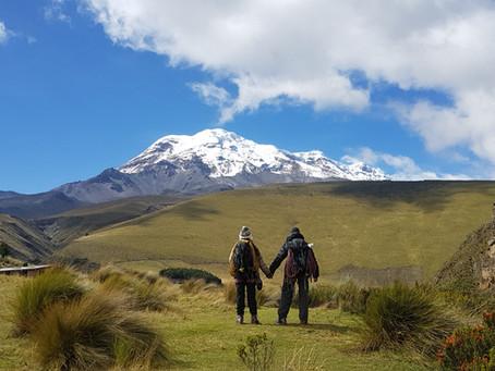 28 dias de Equador