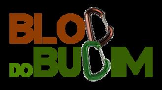 Logo_Blog_Bugim.png