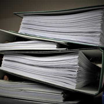 System User Manuals