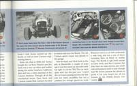 Rod and Custom Magazine