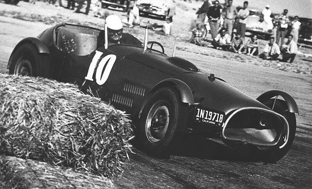 mk1 palmsprings 1951a.jpg