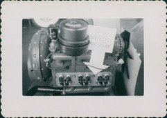 Tucker Engine