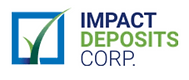 impact deposits yaya por vida