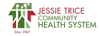 JESSIE TRICE HEALTH YAYA POR VIDA.png