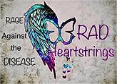 rad heartstrings yaya por vida