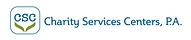 CHARITY SERVICES CENTER YAYA POR VIDA