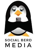 SOCIAL BERD MEDIA LLC.png