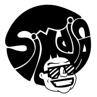 DJ Simdica