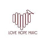 love hope music  YAYA POR VIDA