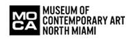 MOCA North Miami Yaya Por Vida
