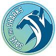 save the sharks  YAYA POR VIDA