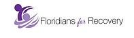 FLORIDIANS FOR RECOVERY YAYA POR VIDA.pn