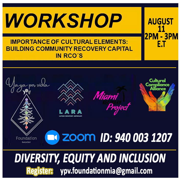 Diversity Equity and Inclusion Workshop.png