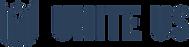 UU Blue Logo_256.png