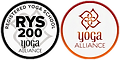 yoga-alliance-icon.jpg.png