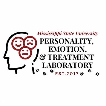PET Lab Logo Photo.PNG