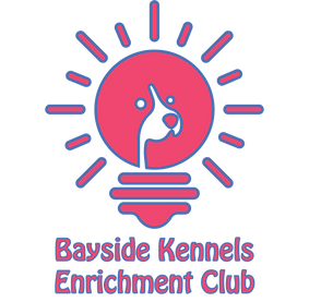 Bayside Kennels Dog Enrichment Club