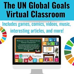 SDG_virtual_classroom.png