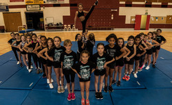 entrainement minis LCT 2019.jpg