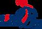 FFFA logo.png