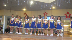 LCT Tempete 2011