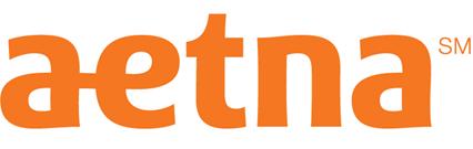 Aetna Sponsors Healthcare Revolution: San Francisco!