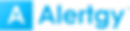 Logo-Alertgy-1.png