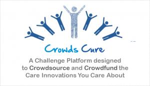 The Crowds Cure Platform