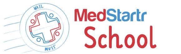 MedStartr School