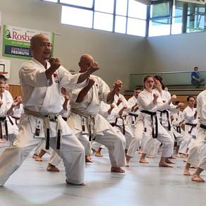Anmeldung Mitteldeutsche Karate-Meisterschaft freigeschaltet!