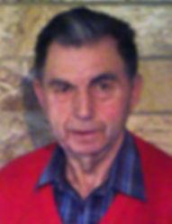 Karl_Wießmann_01.jpg