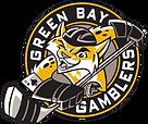 gamblers-logo.png
