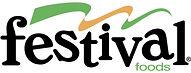 Festival Logo - high resolution jpg form