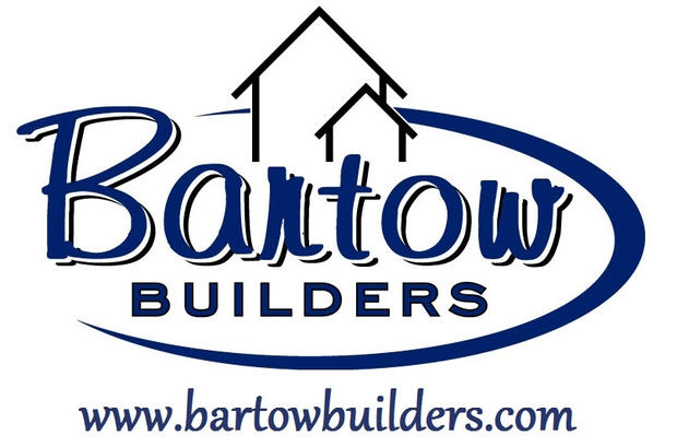 1-Bartow Builders logo.jpg