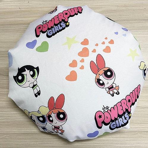 POWERPUFF GIRL Bonnet