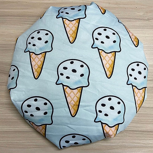 ICE CREAM Bonnet