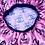 Thumbnail: Pink CHANEL Bonnet