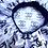 Thumbnail: White CHANEL Bonnet