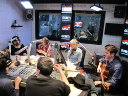 Goom Radio