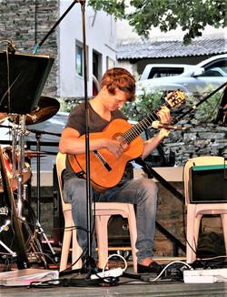 Guitar Festival Cauderbronde Aug'17 (21)