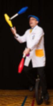 11 Juggle small uni.jpg