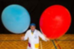 13 big balloons.jpg