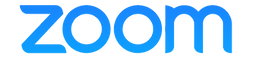 logo-zoom.png