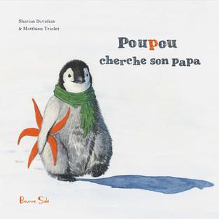 Poupou cherche son papa