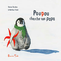 Poupou_couve.jpg
