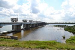 河川管理施設計画