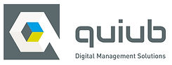 Logo quiub neu.jpg