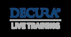 Decura_Logo_Live_Training.png