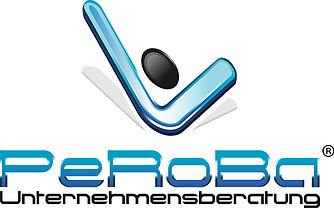 PeRoBa_logo_korr_2020.jpg