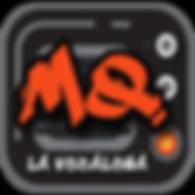 marlene app.png